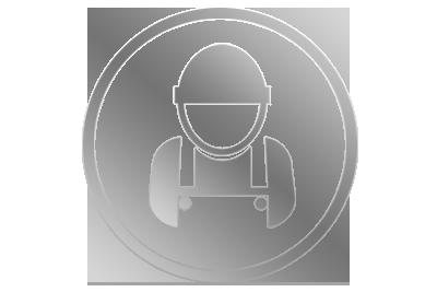 Unase - Seguridad laboral